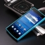 Oppo Find 7- Metal Frame + PC Cover Case [Pre-Order] thumbnail 30