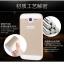 เคส Samsung Mega 5.8- เคสขอบโลหะ ฝาหลัง PC Case [Pre-Order] thumbnail 4