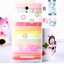 OPPO Find Way S -Art Hard Case[Pre-Order] thumbnail 30