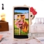 Oppo Find 5 Mini -Kitty silicone Case [Pre-Order] thumbnail 9