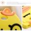 OPPO Neo5s -เคสซิลิโคนการ์ตูน3มิติ[Pre-Order] thumbnail 7