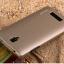 เคส OPPO Neo, Neo 3 -Aixuan Sand Hard Case [Pre-Order] thumbnail 12