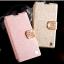 เคส OPPO Joy R1001-Silk Diary Case [Pre-Order] thumbnail 20