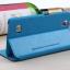 เคส OPPO R1, R1s- Diary Case [Pre-Order] thumbnail 3
