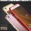 เคส Oppo F1 Plus - เคสขอบโลหะ Luphie ของแท้ [Pre-Order] thumbnail 2