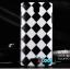 เคส OPPO Neo, Neo 3 -Uurair Hard Case [Pre-Order] thumbnail 35