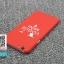 เคสมือถือ Oppo F1s - เคสแข็งพิมพ์ลายเต็มรอบ Case [Pre-Order] thumbnail 5