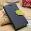 Samsung Galaxy S4 mini- Mercury Diary Case ]Pre-Order] thumbnail 21
