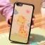 iPhone 6+ Plus- เคสนิ่มลายการ์ตูน [Pre-Order] thumbnail 20