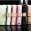 เคส OPPO Joy R1001-Silk Diary Case [Pre-Order] thumbnail 15