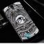 Oppo Find 5 Mini -Uurair Hard HardCase [Pre-Order] thumbnail 27