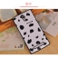 Oppo Find 7- Cartoon Hard Case [Pre-Order] thumbnail 26
