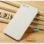 เคส OPPO R5 - Guoer Diary Case [Pre-Order] thumbnail 14