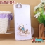 เคส OPPO R1 - Jewely Hard Case [Pre-Order] thumbnail 17