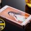 Oppo Mirror5 Lite - เคสโลหะ กระจกเงา[Pre-Order] thumbnail 12