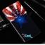 Oppo Find 5 Mini -Uurair Hard HardCase [Pre-Order] thumbnail 38