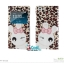 เคส OPPO R5 - Cartoon Diary Case[Pre-Order] thumbnail 29