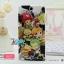 Oppo Find 5 Mini -Cartoon Hard Case [Pre-Order] thumbnail 5