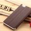 เคส OPPO R1 - Leather Case [Pre-Order] thumbnail 31