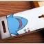 เคสมือถือ Oppo Find 7- เคสแข็งพิมพ์ลายนูน 3D Case [Pre-Order] thumbnail 35