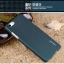 เคส OPPO R1L, R1s - Aixuan Sand Hard Case [Pre-Order] thumbnail 8