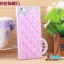 เคส OPPO R1 - Jewely Hard Case [Pre-Order] thumbnail 37