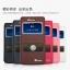เคส OPPO Neo5s - Guoer Diary Case [Pre-Order] thumbnail 12