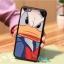 iPhone 6+ Plus- เคสนิ่มลายการ์ตูน [Pre-Order] thumbnail 27