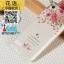 เคสOppo Mirror5 Lite a33 - เคสแข็งพิมพ์ลาย 3มิติ #1[Pre-Order] thumbnail 22