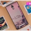 Oppo Find 7- Cartoon Hard Case [Pre-Order] thumbnail 21