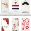 Oppo Find 7- Cartoon Hard Case [Pre-Order] thumbnail 5