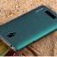 เคส OPPO Neo, Neo 3 -Aixuan Sand Hard Case [Pre-Order] thumbnail 9