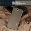 เคส OPPO Find 5 Mini - Aixuan Sand Case [Pre-Order] thumbnail 13