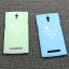 Oppo Find7, 7a- Vogue Mini Hard Case [Pre-Order] thumbnail 5