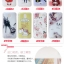 OPPO Yoyo - Cartoon Hard Case [Pre-Order] thumbnail 2