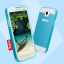 เคส Samsung Mega 5.8- เคสขอบโลหะ ฝาหลัง PC Case [Pre-Order] thumbnail 31