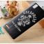 เคส Oppo F1- เคสแข็งลายการ์ตูน3D GView [Pre-Order] thumbnail 18