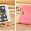 เคส OPPO Neo5s - Guoer Diary Case [Pre-Order] thumbnail 15
