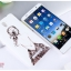 OPPO Find Way S -Art Hard Case[Pre-Order] thumbnail 15