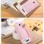 เคส OPPO Neo,Neo3, Neo5- I&C Diary Case [Pre-Order] thumbnail 9