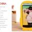 เคส OPPO N1 mini - TN Silicon Case [Pre-Order] thumbnail 16