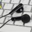 Huawei หูฟัง ,สมอลทอล์ค- P6 P7 G6 Honor 3c 3x หัวเหว่ยทุกรุ่น [Pre-Order] thumbnail 7