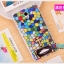 OPPO Yoyo - Cartoon Hard Case [Pre-Order] thumbnail 17