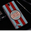 Oppo Find 5 Mini -Uurair Hard HardCase [Pre-Order] thumbnail 48