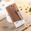 เคส OPPO Find 5 Mini - Fabitoo silicone Case [Pre-Order] thumbnail 15