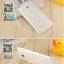 เคส Samsung J7 เคสกระต่าย หูพับตั้งได้[Pre-Order] thumbnail 10