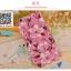 เคสมือถือ Oppo F1s - เคสใสขอบนิ่ม พิมพ์ลายการ์ตูน3D [Pre-Order] thumbnail 26