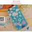 เคสมือถือ OPPO A37- เคสนิ่มพิมพ์ลายการ์ตูน3D [Pre-Order] thumbnail 16
