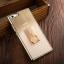 เคส OPPO R5- เคสแข็งสีโลหะชุบ case [Pre-Order] thumbnail 4