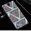 Oppo Find 5 Mini -Uurair Hard HardCase [Pre-Order] thumbnail 36